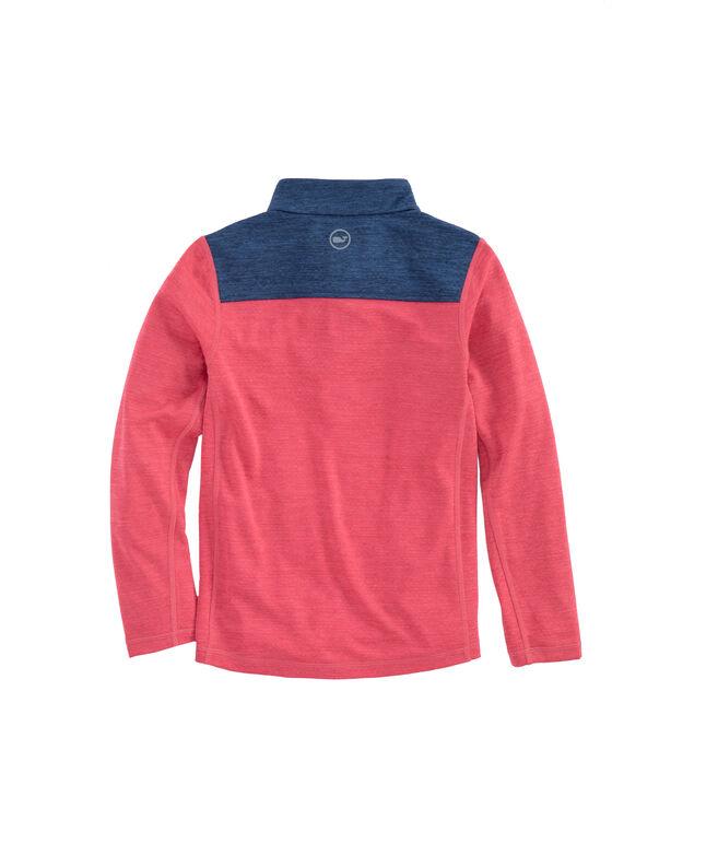 Boys New Sankaty Shep Shirt