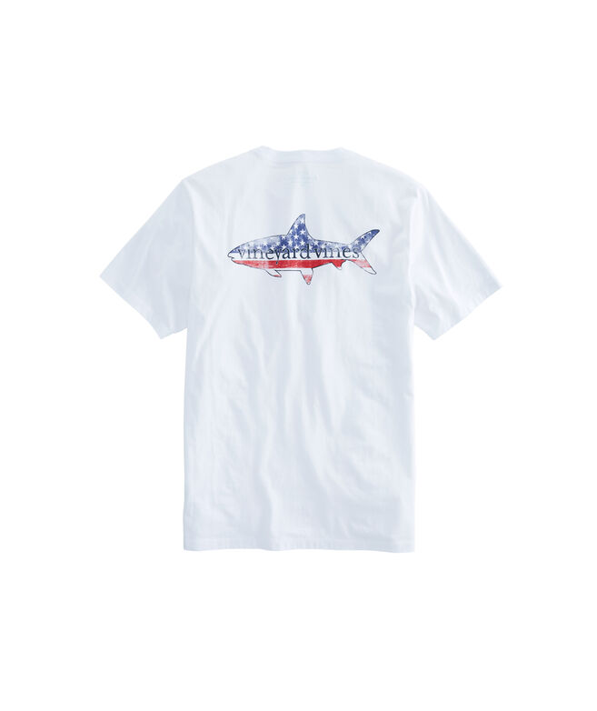 American Bonefish T-Shirt