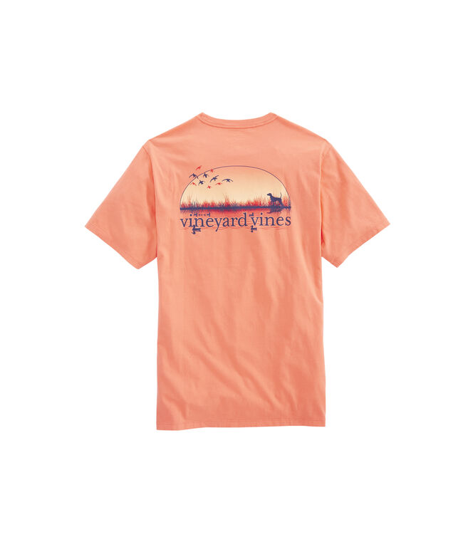 Product Description Vineyard Vines has you covered with the slim fit club samp-cross.ml front.