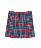 Walker Point Plaid Boxers