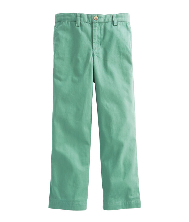 Boys Club Pants