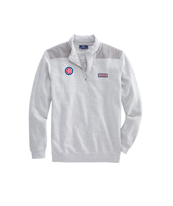 Chicago Cubs Shep Shirt
