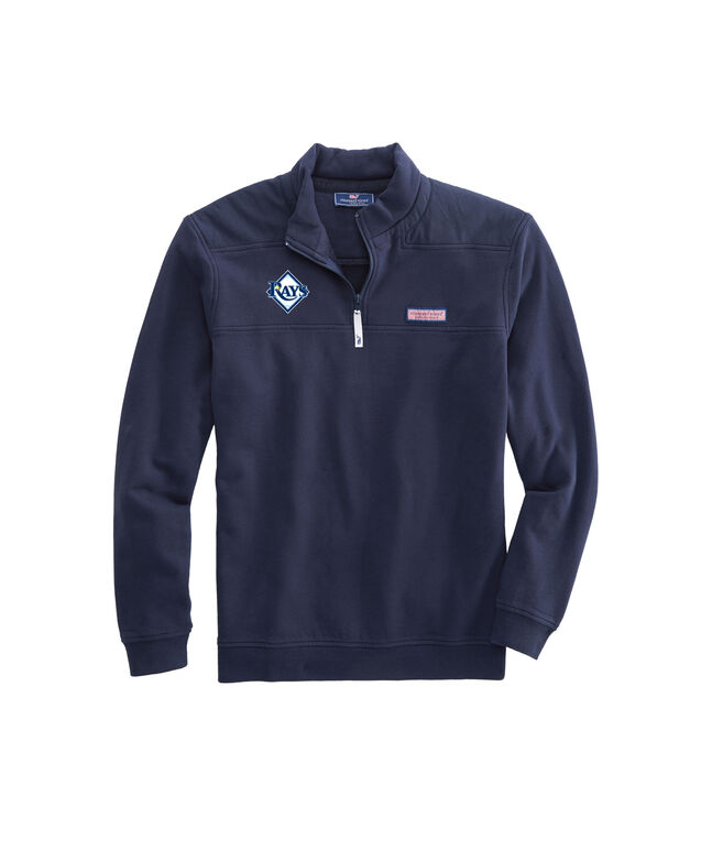 Tampa Bay Rays Shep Shirt