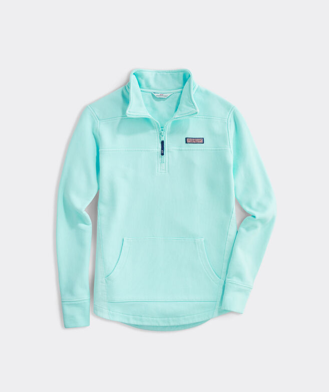 Boathouse Relaxed Shep Shirt
