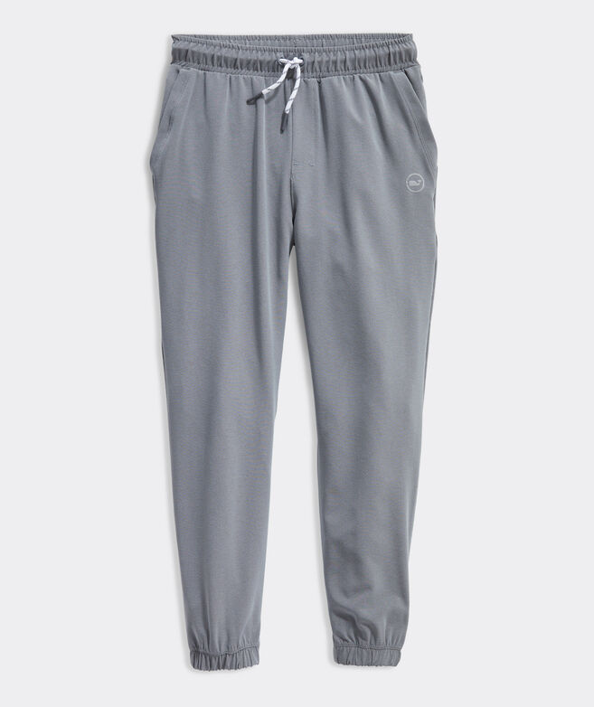 Boys' Performance Joggers