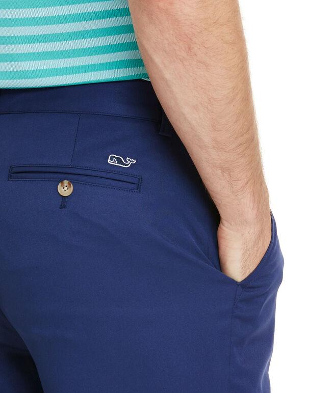 Performance Links Pants