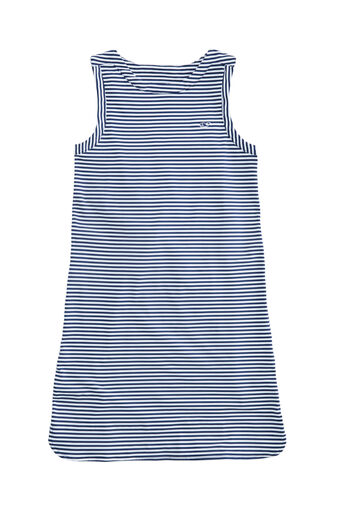 3f72f24233 Shop Girls Dresses & Rompers - Toddler and Girls Sizes at vineyard vines