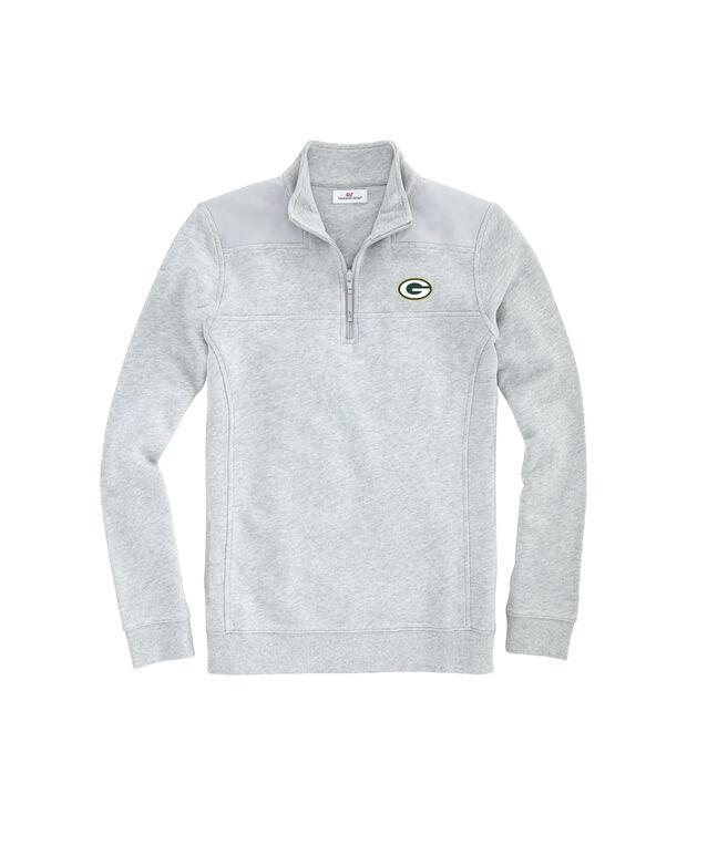 Greenbay Packers Womens Shep Shirt