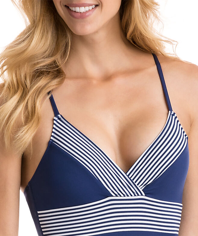 Stripe One Piece