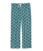 Boys Clover Lounge Pants