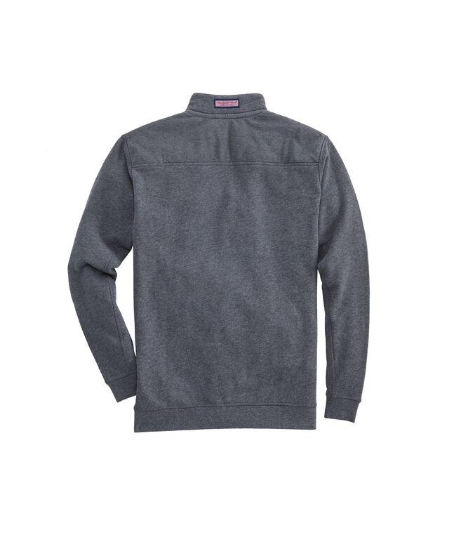Tampa Bay Rays Collegiate Shep Shirt