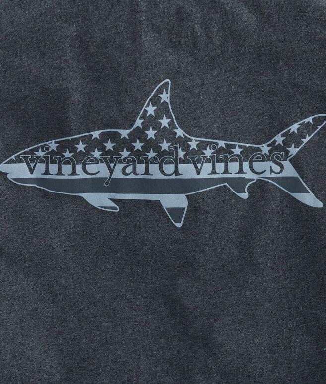 American Bonefish T-Shirt