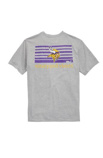 huge discount f95ec 7a335 Minnesota Vikings