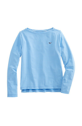 63cc86944bb Vineyard Vines Sale: Girls Clothing Sale - Free Shipping Over $125
