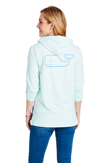 1607932a Shop Womens T Shirts: Tees & Polos at vineyard vines