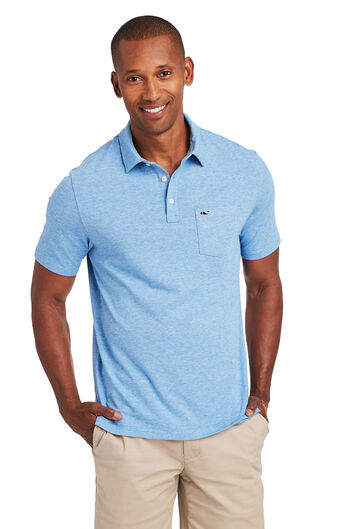 eff40646f379 Polo Shirts and Long Sleeve Polos for Men at vineyard vines