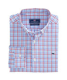 Water Street Classic Whale Shirt