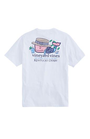 Shop Mens T Shirts At Vineyard Vines