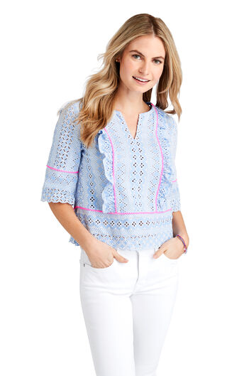 Women s Casual and Trendy Clothing at vineyard vines dcc4d4ab873d