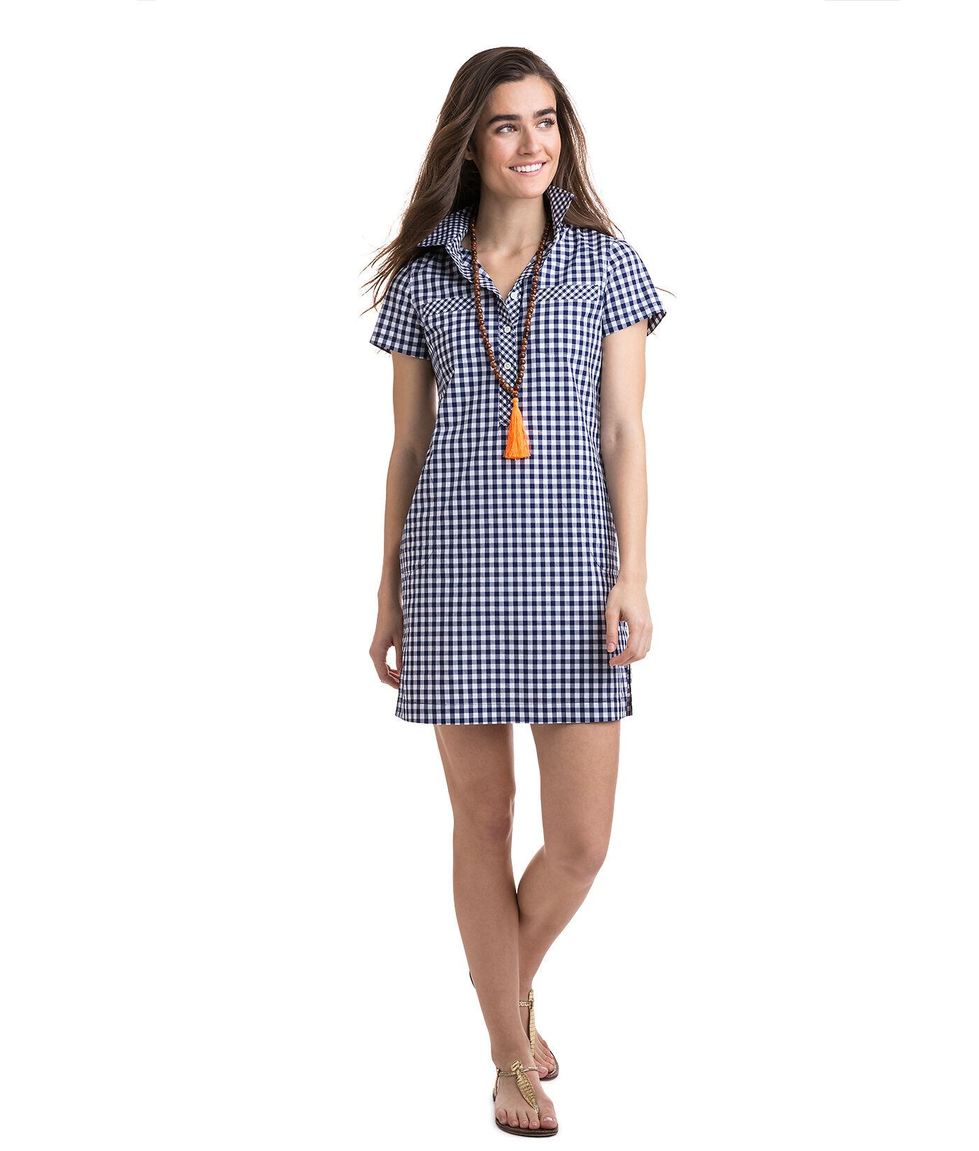 Women\u0027s Clothing: Preppy \u0026 Classic Clothes - Vineyard Vines
