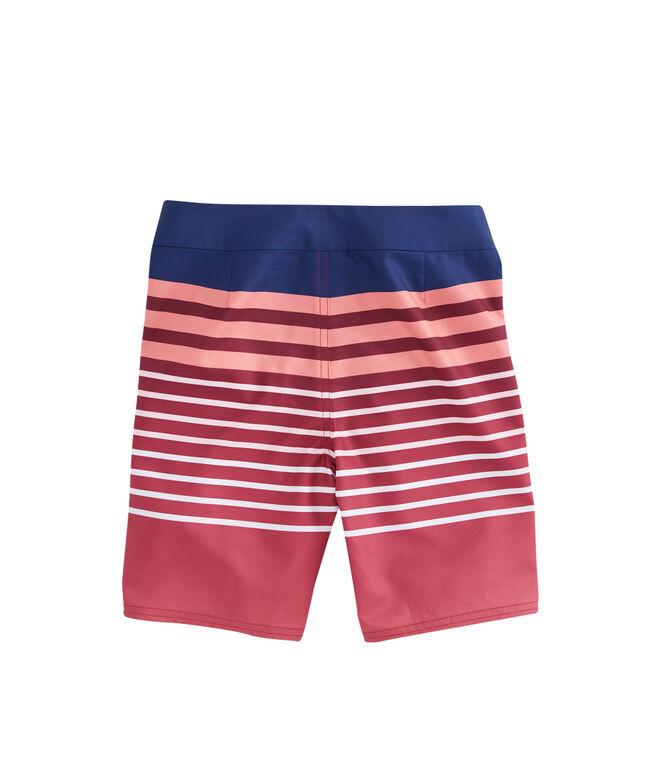Boys Surflodge Board Shorts