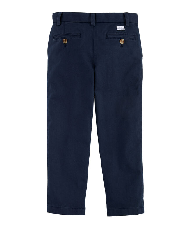 Boys NEW Breaker Pants