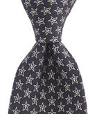 Vanderbilt University Tie