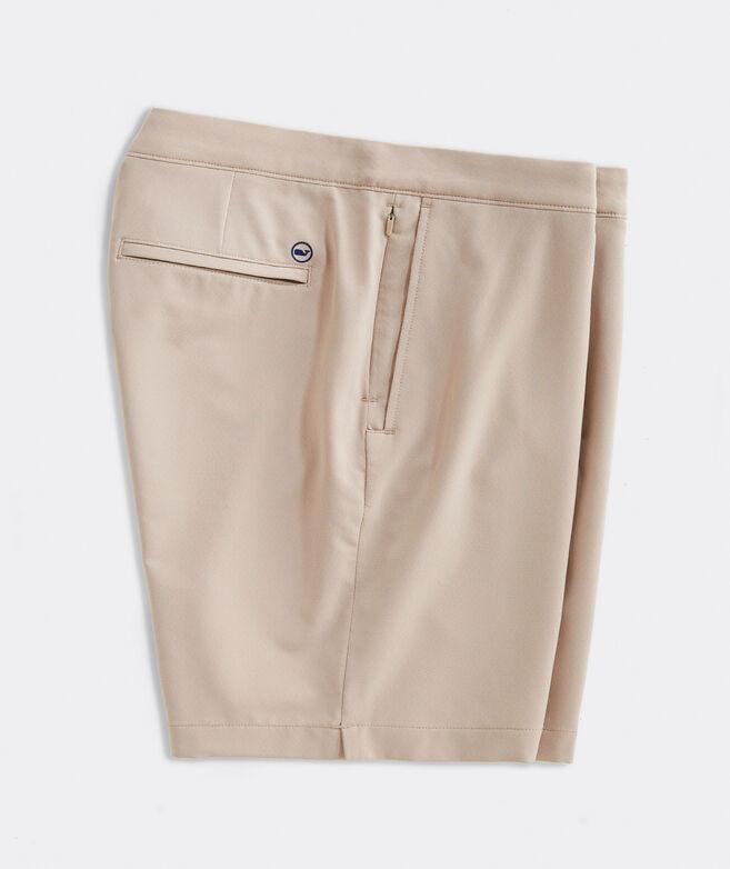 Sandbar Shorts