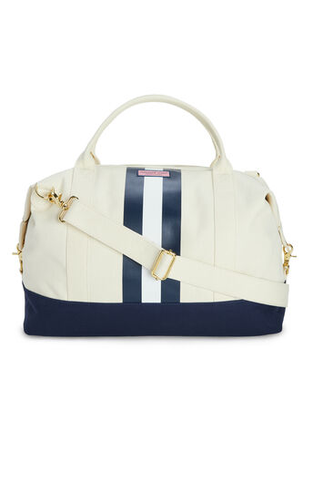 e7d43be31 Shop Preppy Tote Bags for Women at vineyard vines