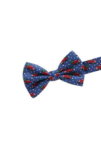 neckties and bow ties on sale at vineyard vines