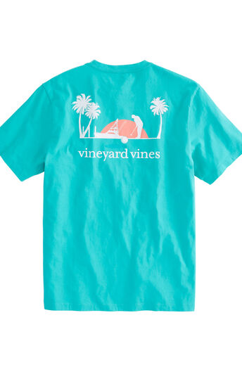 Shop Preppy Clothing Clothes On Sale At Vineyard Vines