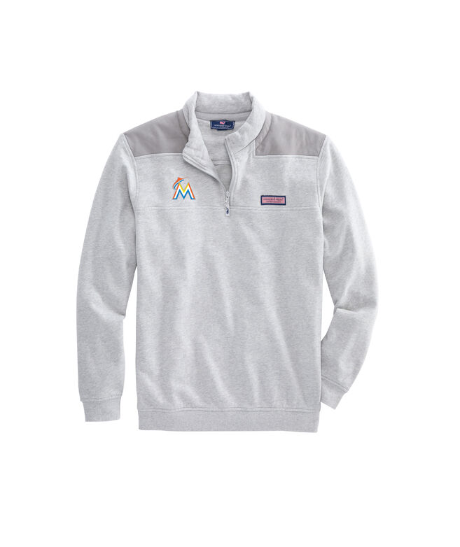 Miami Marlins Shep Shirt