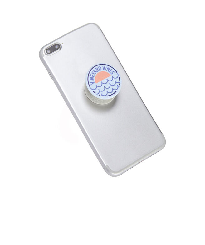 Waves PopSocket