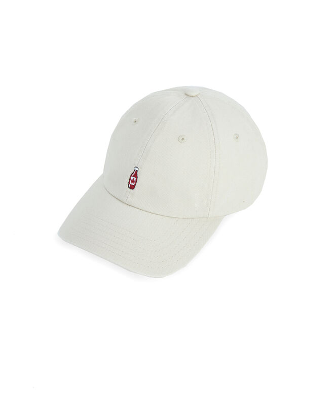 Hot Sauce Icon Baseball Hat