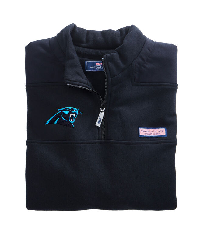 Carolina Panthers Shep Shirt