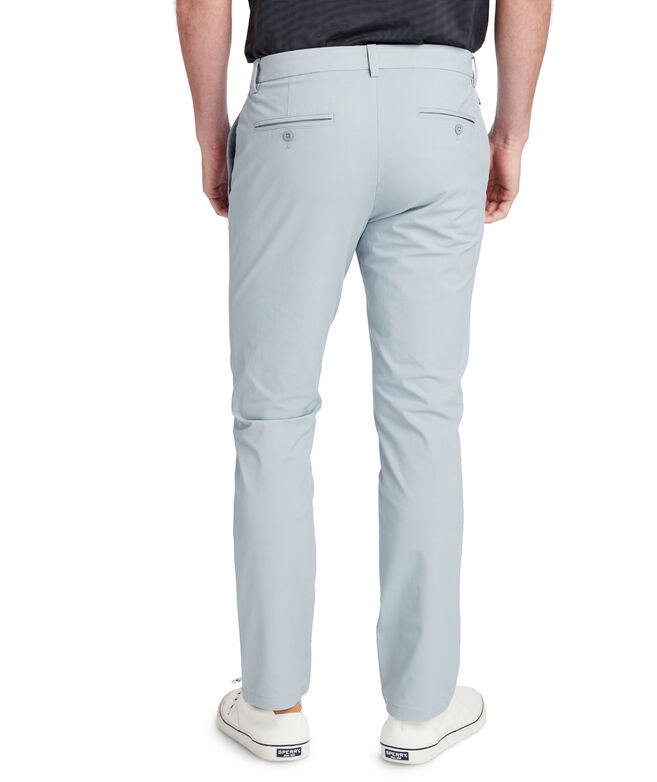 On-The-Go Pants