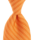 Rope Outline Tie