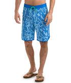 Abstract Palms Board Shorts