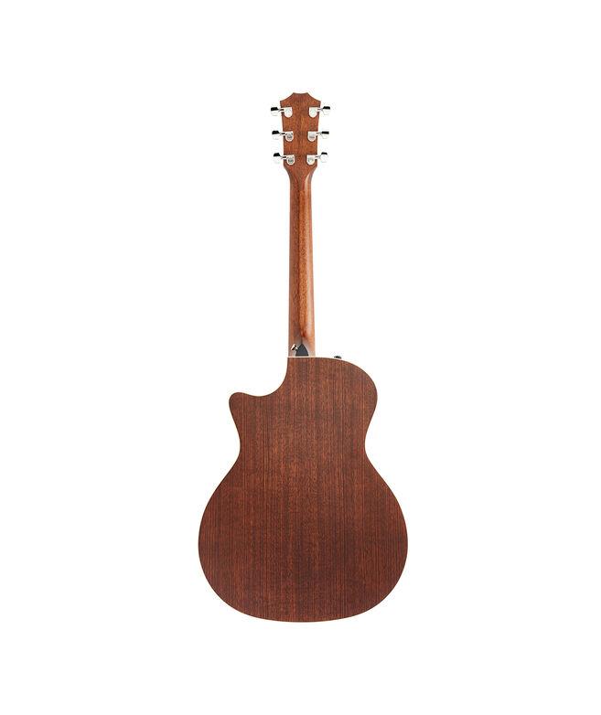 Taylor x vineyard vines 324ce Guitar