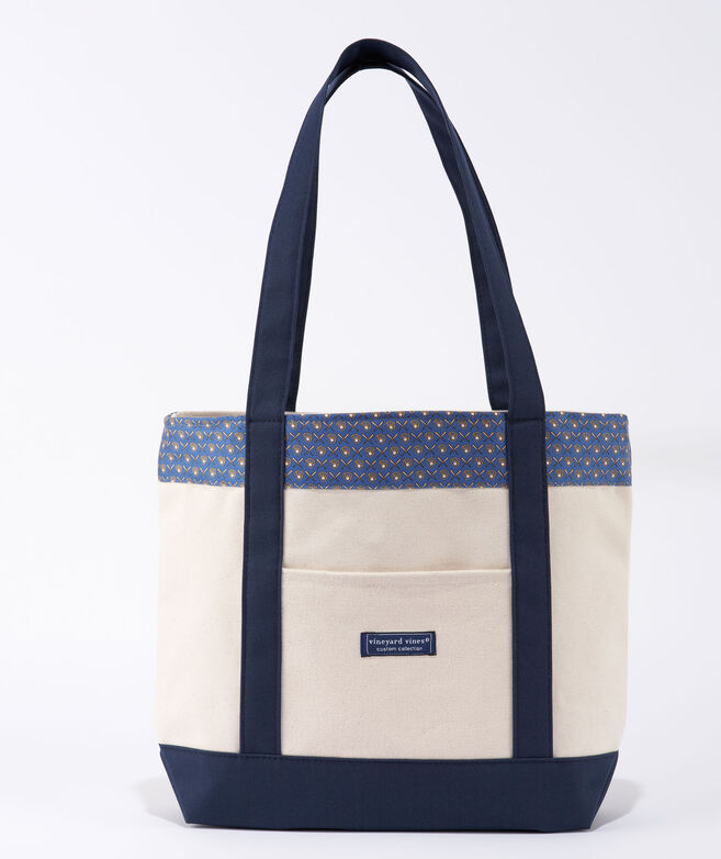 Milwaukee Brewers Classic Tote