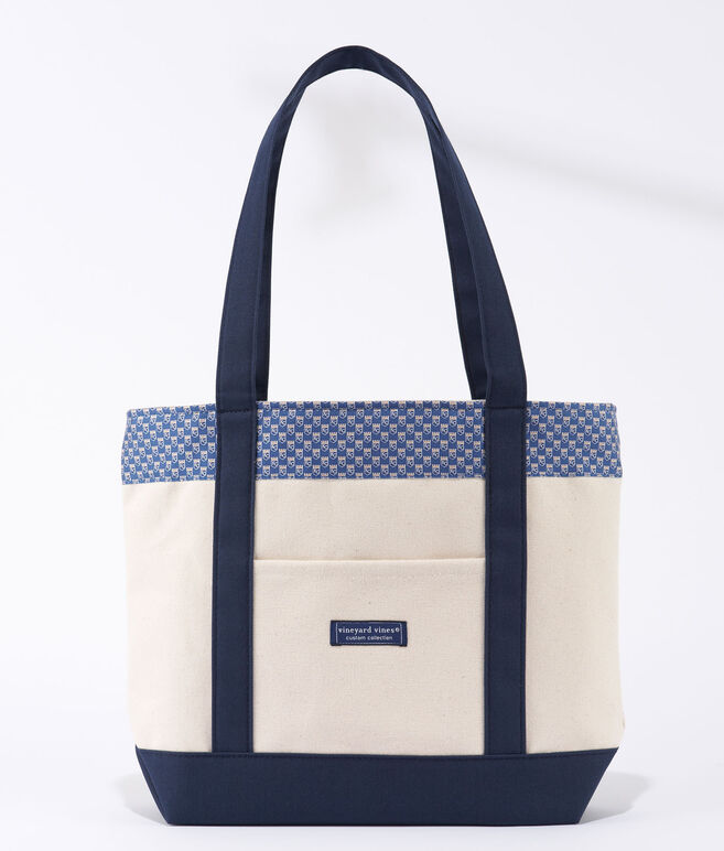 Kansas City Royals Classic Tote