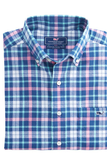 Men S Clothing Preppy Clothes For Men Vineyard Vines
