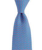 Micro Suits XL Tie