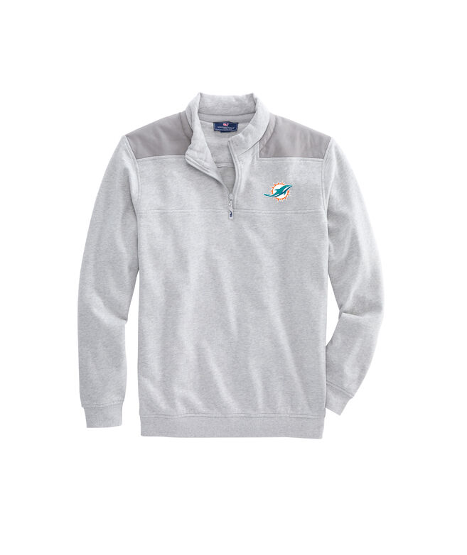 Miami Dolphins Shep Shirt