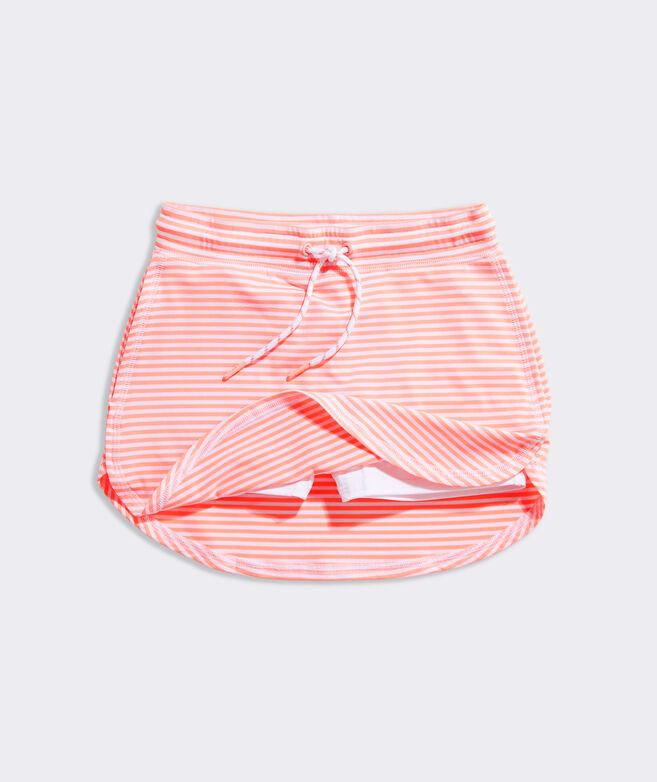 Girls' Sankaty Skirt
