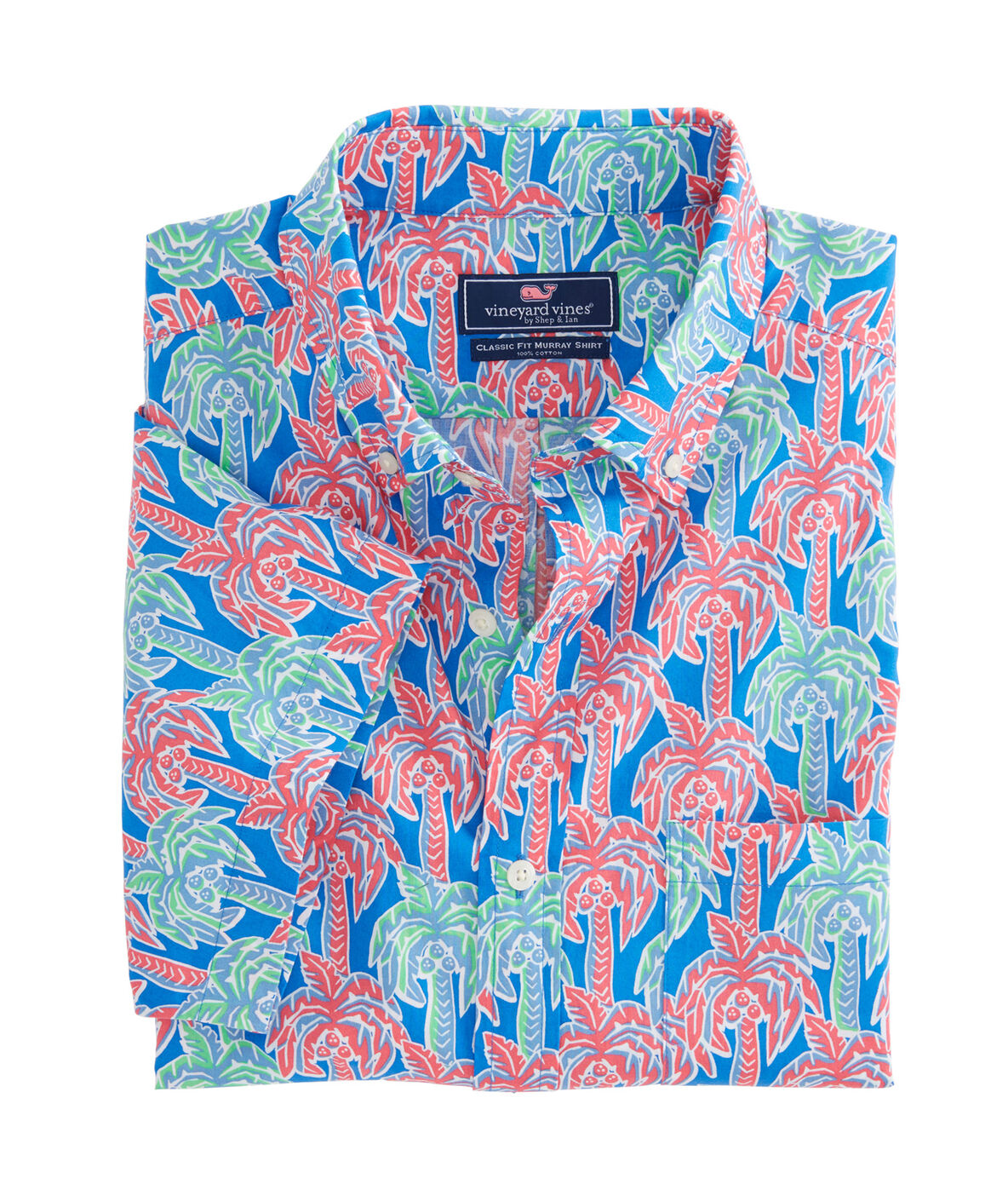 info for 50beb 9d9f5 Boston College Hawaiian Shirt | Azərbaycan Dillər Universiteti