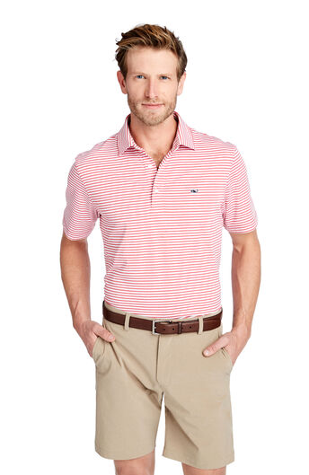 065984a281a1 Shop Preppy Clothing   Clothes on Sale at Vineyard Vines