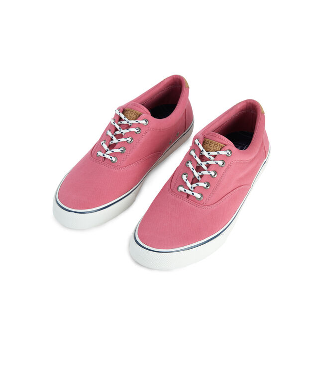 Sperry x vineyard vines Striper II CVO Sneaker