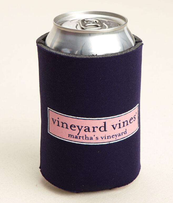 vineyard vines Coozie