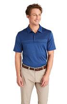 7934215bb3 Polo Shirts and Long Sleeve Polos for Men at vineyard vines